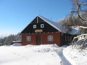 Mountain Chalet Jana - Lopeník