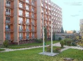 Hotel Diamo - Stráž pod Ralskem