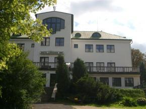 Hotel INN - Lázně Libverda