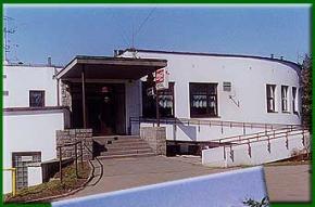 Hotel Rozvoj - Klatovy