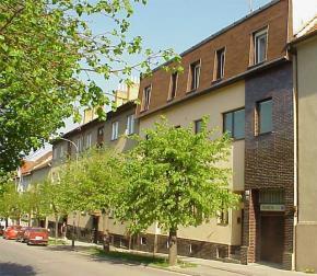 Pension VENIA - Brno