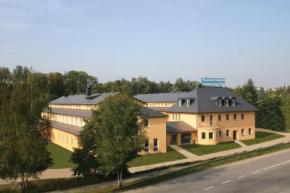 Business Hotel Jihlava - Jihlava