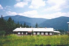 Rekreační středisko Skalka - Ostravice