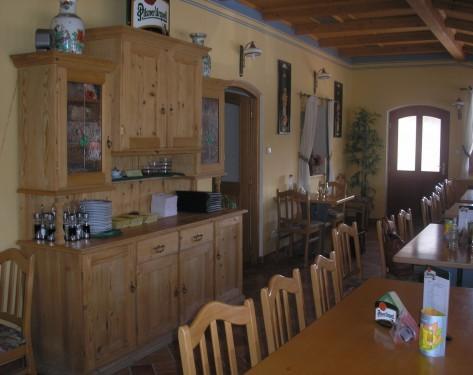 Accommodation - Penzion Pod kostelem - Týn nad Vltavou www ... 4b9c355d187