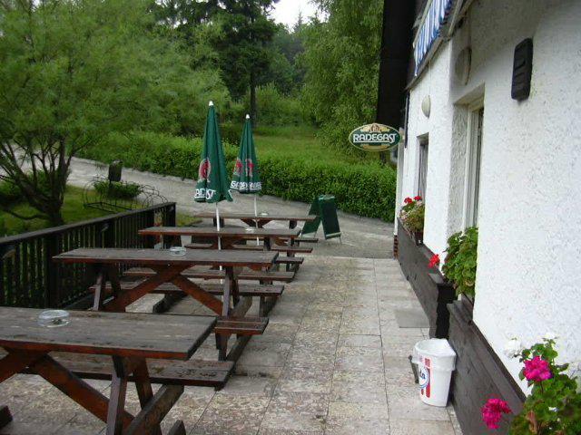 8a96342fc33 Accommodation - Rekreační středisko Královec - Valašské Klobouky www ...