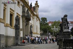 Loreta Museum