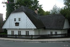 Hronov