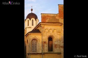 Krnovská synagoga
