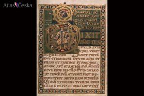 Vyšehradský kodex