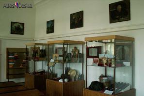 Orlické Museum