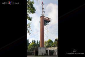 Koráb u Kdyně Observation Tower