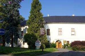 Informační centrum Hlučín