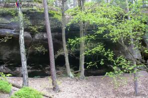 Tisícový kámen