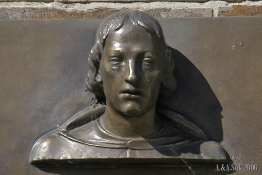 Želivský Jan