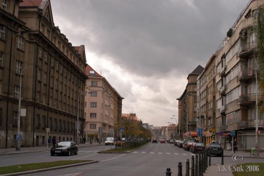 Československé armády