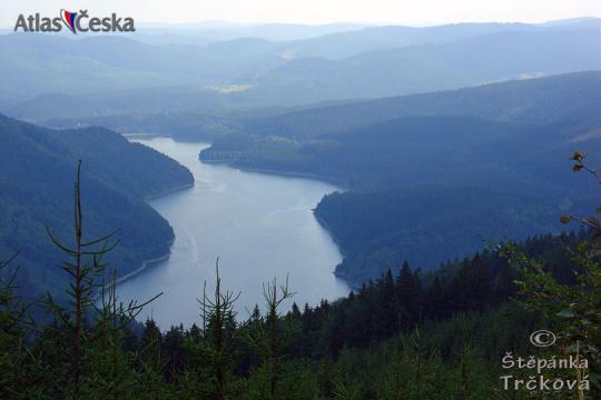 Moravskoslezské Beskydy -