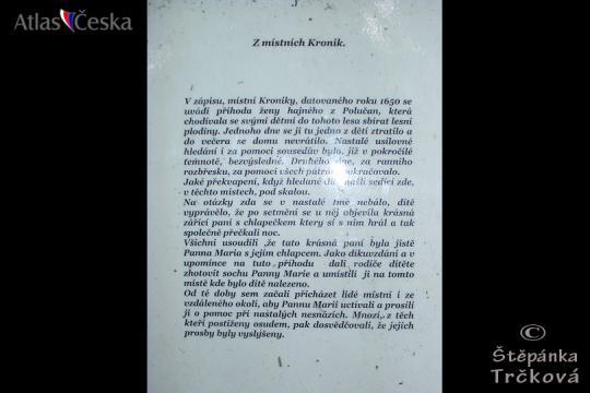 Spa Konstantinovy Lázně -