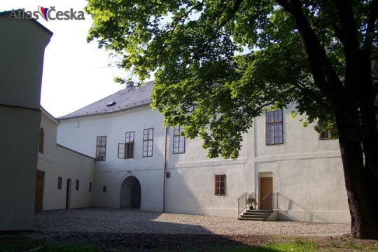 Muzeum Hlučínska -