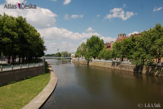 Hradec Králové -