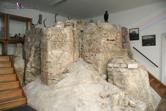 Muzeum města Mnichova Hradiště -