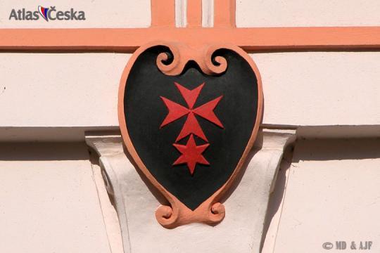 Český Krumlov -