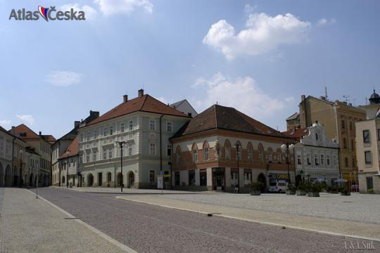Kutná Hora -