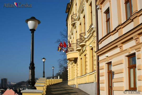 Karlovy Vary -