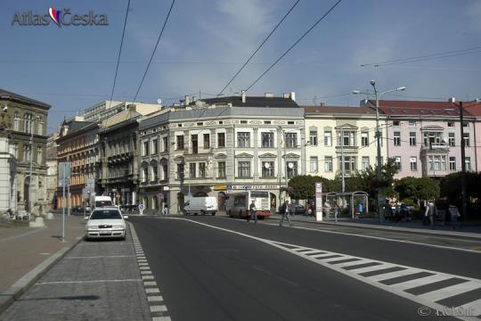 Ústí nad Labem -