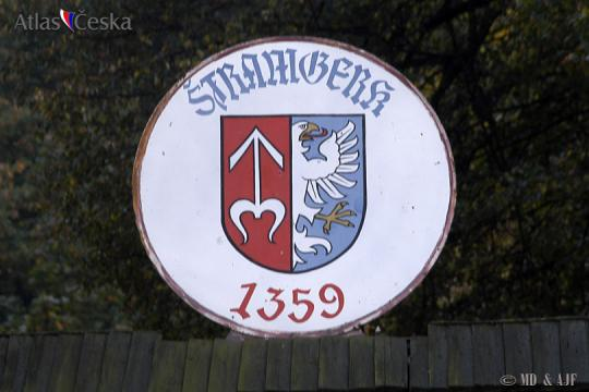 Štramberk -