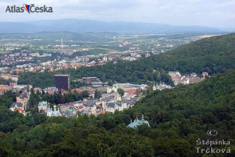 ST_KarlovyVary