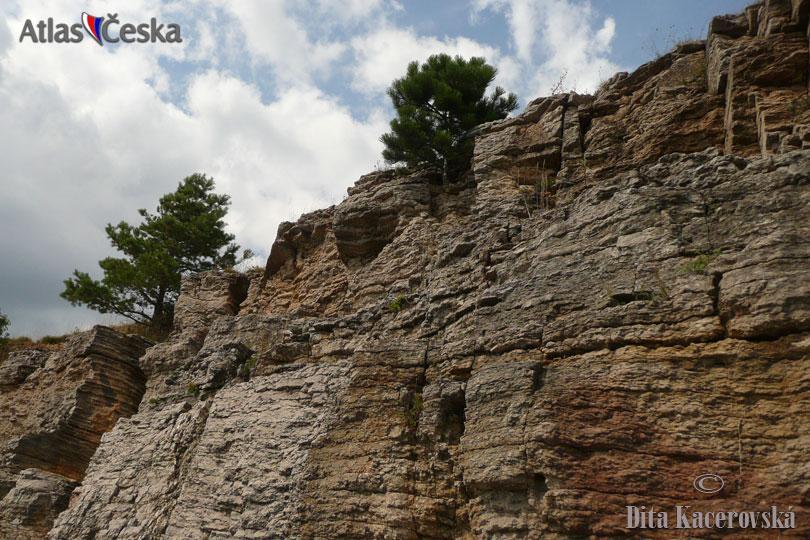 konepruske_jeskyne