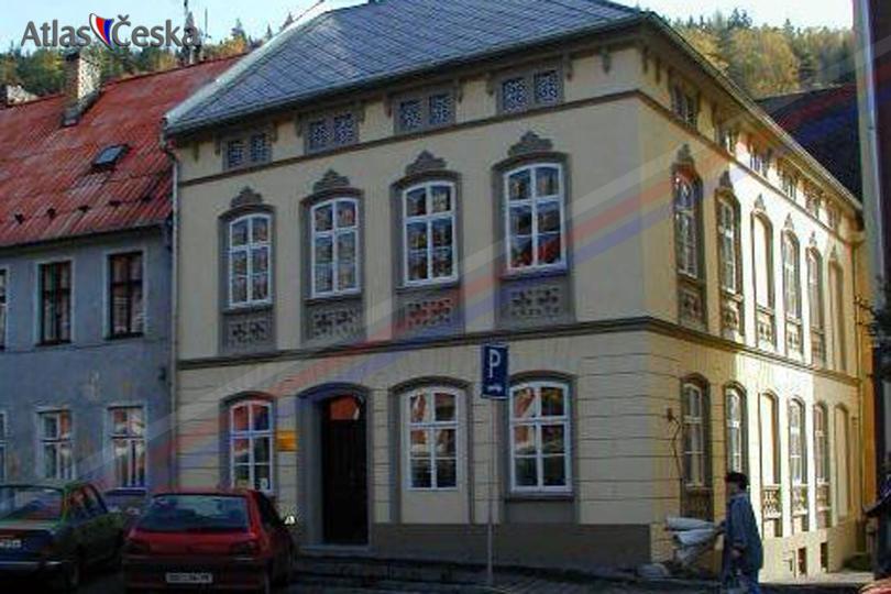 Muzeum_Nejdek
