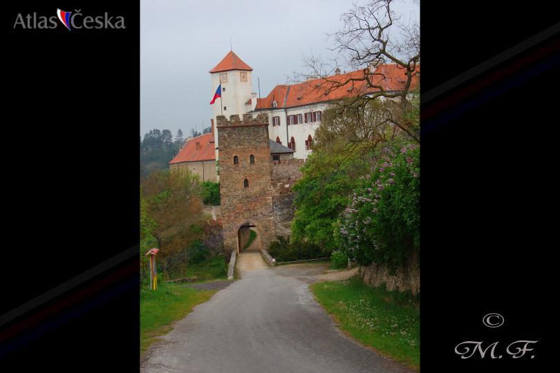 B_ZN_Bitov-hrad