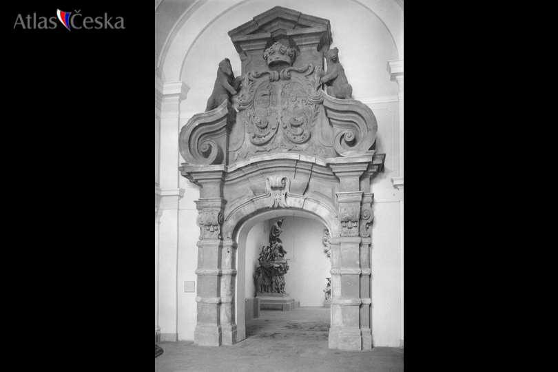 atlasceska