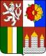 South Bohemian Region