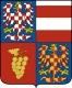 Southern Moravian Region