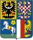 Moravian-Silesian Region