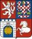 Pardubice Region