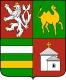 Plzeň Region