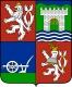 Ústí Region