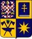 Zlín Region